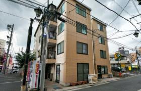 1R Mansion in Miyacho - Saitama-shi Omiya-ku