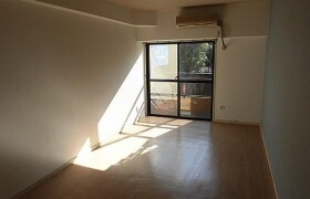 1R Apartment in Chojamachi - Yokohama-shi Naka-ku