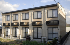 1K Apartment in Kannabecho michinoe - Fukuyama-shi