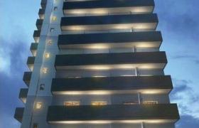 2DK {building type} in Hyakunincho - Shinjuku-ku