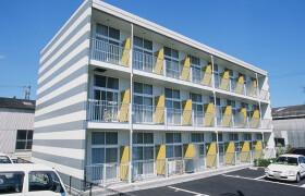 1K Mansion in Yamaki - Nagoya-shi Nishi-ku