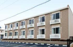 1K Apartment in Shinchihigashimachi - Chita-shi