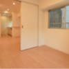 3LDK Apartment to Buy in Kita-ku Interior