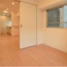 3LDK Apartment to Buy in Kita-ku Interior