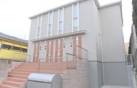 世田谷区下馬-1LDK公寓