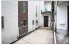 2SLDK House in Minamikaruizawa - Yokohama-shi Nishi-ku