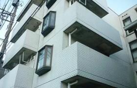 横須賀市 - 大津町 大厦式公寓 1K