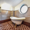 6SLDK House to Buy in Toyonaka-shi Bathroom