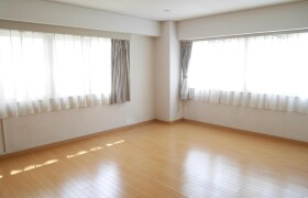 1LDK Apartment in Kitanocho - Kobe-shi Chuo-ku