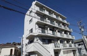 横浜市鶴見区岸谷-1R{building type}