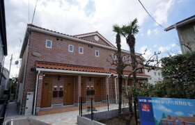 1K Apartment in Kotakecho - Nerima-ku