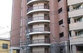 1K Mansion in Nishikanagawa - Yokohama-shi Kanagawa-ku