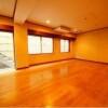 6DK House to Buy in Shibuya-ku Living Room