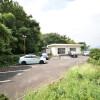 3DK Apartment to Rent in Sagamihara-shi Chuo-ku Interior