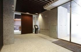1SLDK Mansion in Nishishinjuku - Shinjuku-ku