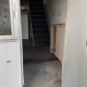 3K House to Buy in Wako-shi Entrance