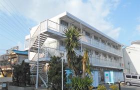 1K Mansion in Koryohigashimachi - Sakai-shi Sakai-ku