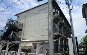 2LDK Mansion in Honcho - Ageo-shi
