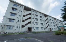 甲賀市 水口町笹が丘 3DK マンション