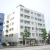 Whole Building Apartment to Buy in Toyama-shi Exterior