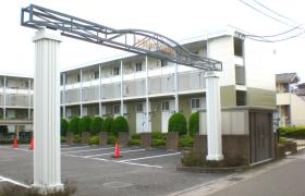 1K Apartment in Fujima - Kawagoe-shi