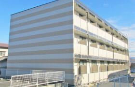 1K Mansion in Kamido - Morioka-shi