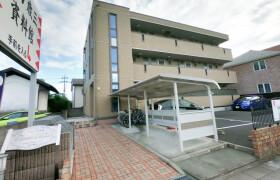 1K Mansion in Ishida - Hino-shi