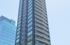 2SLDK Mansion in Roppongi - Minato-ku