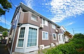 2LDK Apartment in Ina - Akiruno-shi