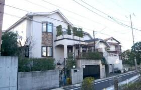 4LDK {building type} in Sakura - Setagaya-ku