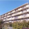 3LDK Apartment to Rent in Kawasaki-shi Takatsu-ku Exterior