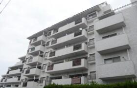 4LDK Apartment in Chikushigaoka - Fukuoka-shi Minami-ku