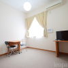 1K Apartment to Rent in Yokosuka-shi Interior