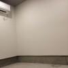 在豊島區內租賃辦公室 辦公室 的房產 內部