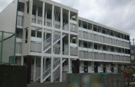 1K Mansion in Abiko - Abiko-shi