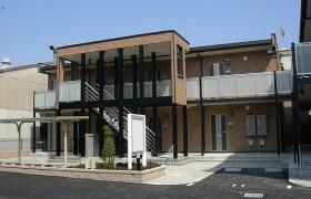 1K Apartment in Kamihigashi - Osaka-shi Hirano-ku