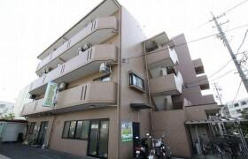 4LDK Apartment in Takamacho - Nagoya-shi Meito-ku