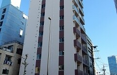 1LDK Mansion in Mukojima - Sumida-ku