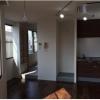 1LDK Apartment to Rent in Kita-ku Interior