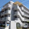 1K Apartment to Rent in Nagoya-shi Showa-ku Interior