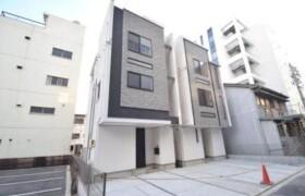 3LDK Town house in Takebashicho - Nagoya-shi Nakamura-ku