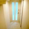 在港區購買1DK 公寓大廈的房產 內部