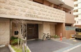 1K Mansion in Minamiogimachi - Osaka-shi Kita-ku