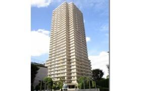 3LDK {building type} in Minamisenju - Arakawa-ku