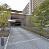 4LDK Apartment to Buy in Koto-ku Building Entrance