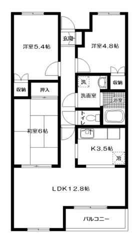 Vertical Bike Rack together with Floor Plan Css together with Home Plan Pro together with 5 Bedroom House For Rent In Memphis With Pool moreover Property 58170040. on apartment key
