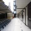 在名古屋市中村區內租賃1K 公寓大廈 的房產 內部