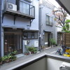 1K Apartment to Rent in Bunkyo-ku View / Scenery