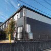 2DK Apartment to Rent in Dazaifu-shi Exterior
