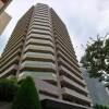 在大田区购买3LDK 公寓大厦的 户外